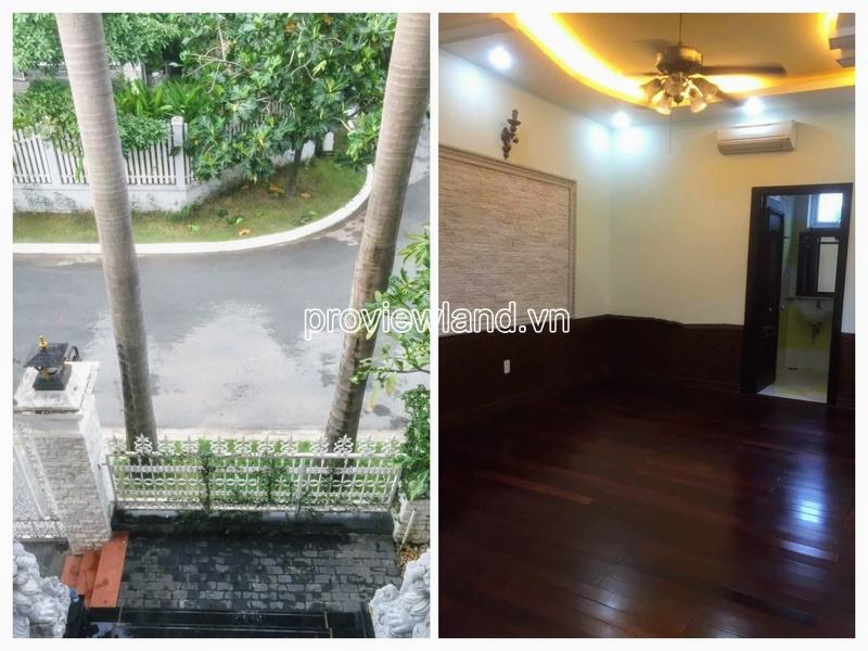 Villa-Biet-thu-Thao-Dien-villa-for-rent-3floor-5beds-swimming-pool-garden-300m2-proviewland-100220-04