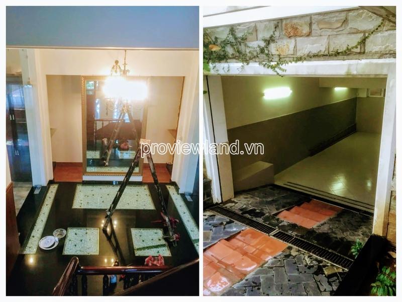 Villa-Biet-thu-Thao-Dien-villa-for-rent-3floor-5beds-swimming-pool-garden-300m2-proviewland-100220-05
