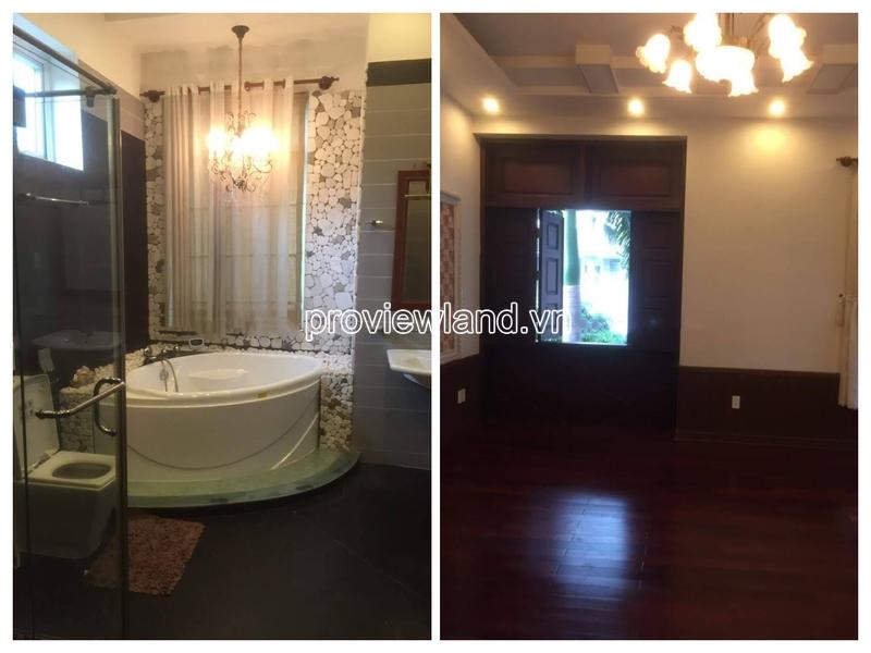 Villa-Biet-thu-Thao-Dien-villa-for-rent-3floor-5beds-swimming-pool-garden-300m2-proviewland-100220-06