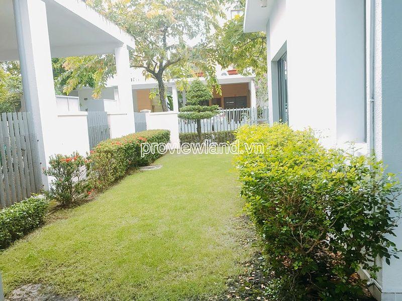 Villa-Riviera-Biet-thu-An-Phu-Quan2-can-ban-1tret-2lau-5pn-san-vuon-350m2-proviewland-080220-03