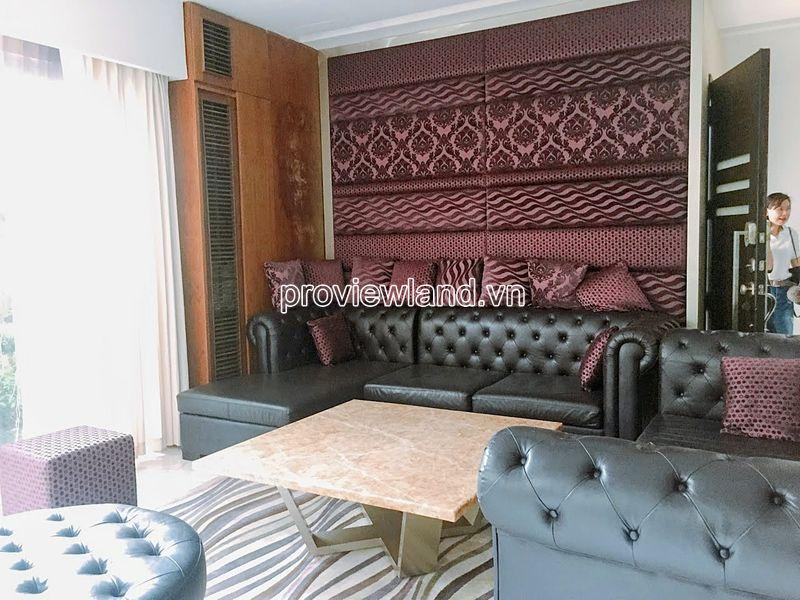Villa-Riviera-Biet-thu-An-Phu-Quan2-can-ban-1tret-2lau-5pn-san-vuon-350m2-proviewland-080220-04