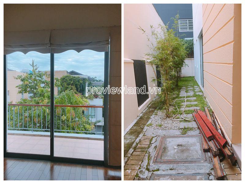 Villa-Riviera-Biet-thu-An-Phu-Quan2-can-ban-1tret-2lau-5pn-san-vuon-350m2-proviewland-080220-19
