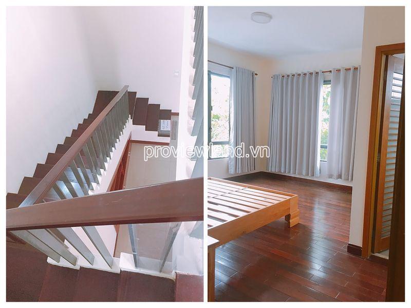Villa-Riviera-Biet-thu-An-Phu-Quan2-can-ban-1tret-2lau-5pn-san-vuon-350m2-proviewland-080220-20