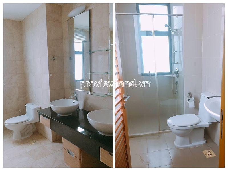 Villa-Riviera-Biet-thu-An-Phu-Quan2-can-ban-1tret-2lau-5pn-san-vuon-350m2-proviewland-080220-21