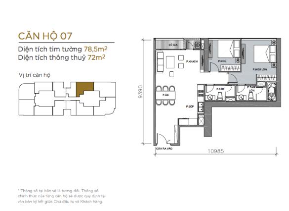 Vinhomes-Golden-River-layout-mat-bang-Aqua3-canho-2pn-78m2