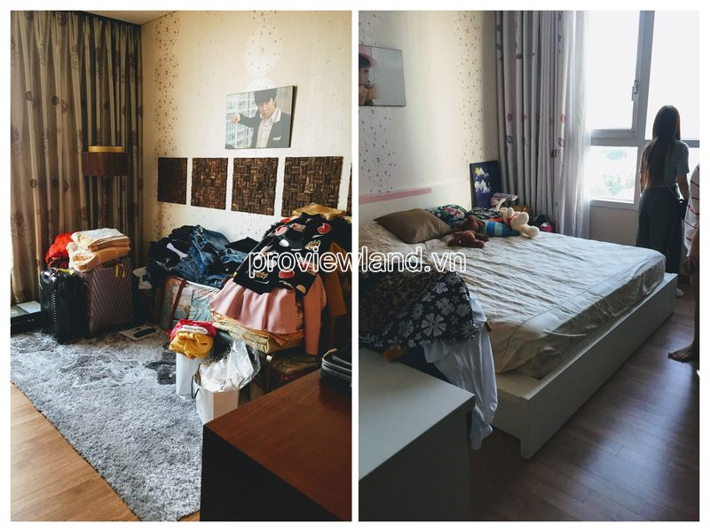 Xi-Riverview-Thao-Dien-ban-can-ho-3pn-145m2-block-102-proviewland-220220-04