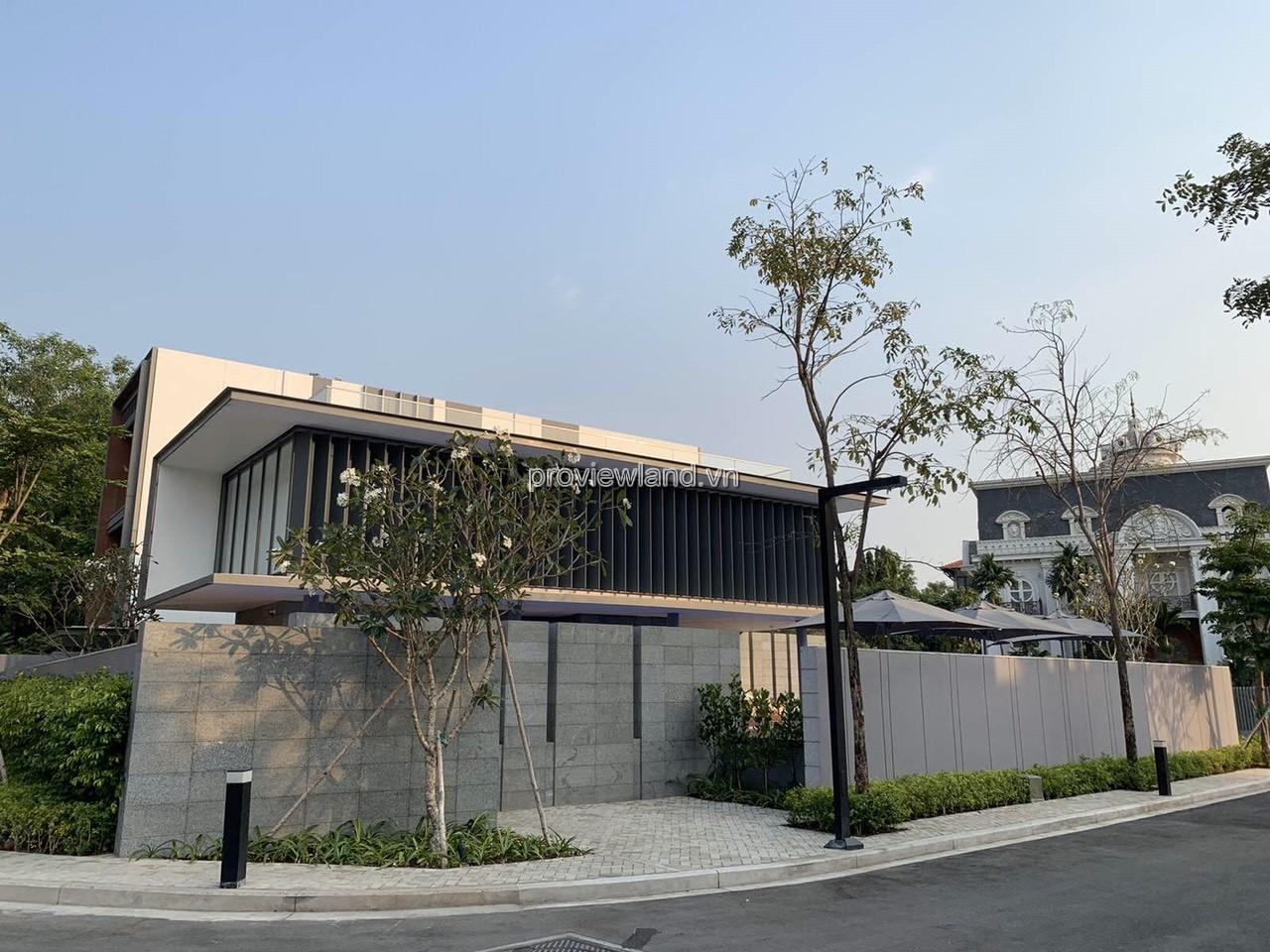 ban-biet-thu-san-vuon-holm-villas-thao-dien-3371