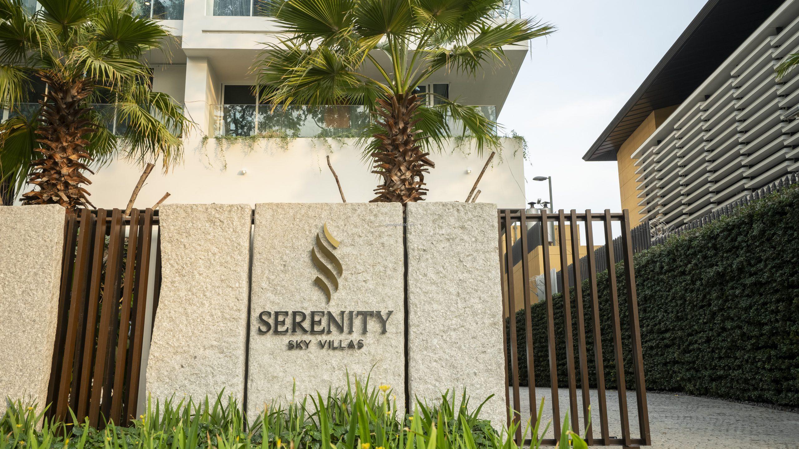 ban-can-ho-serenity-sky-villas-quan-3-3270