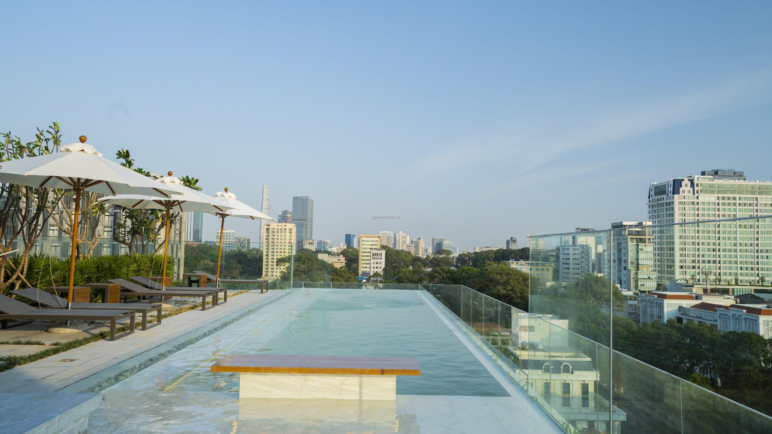 ban-can-ho-serenity-sky-villas-quan-3-3278