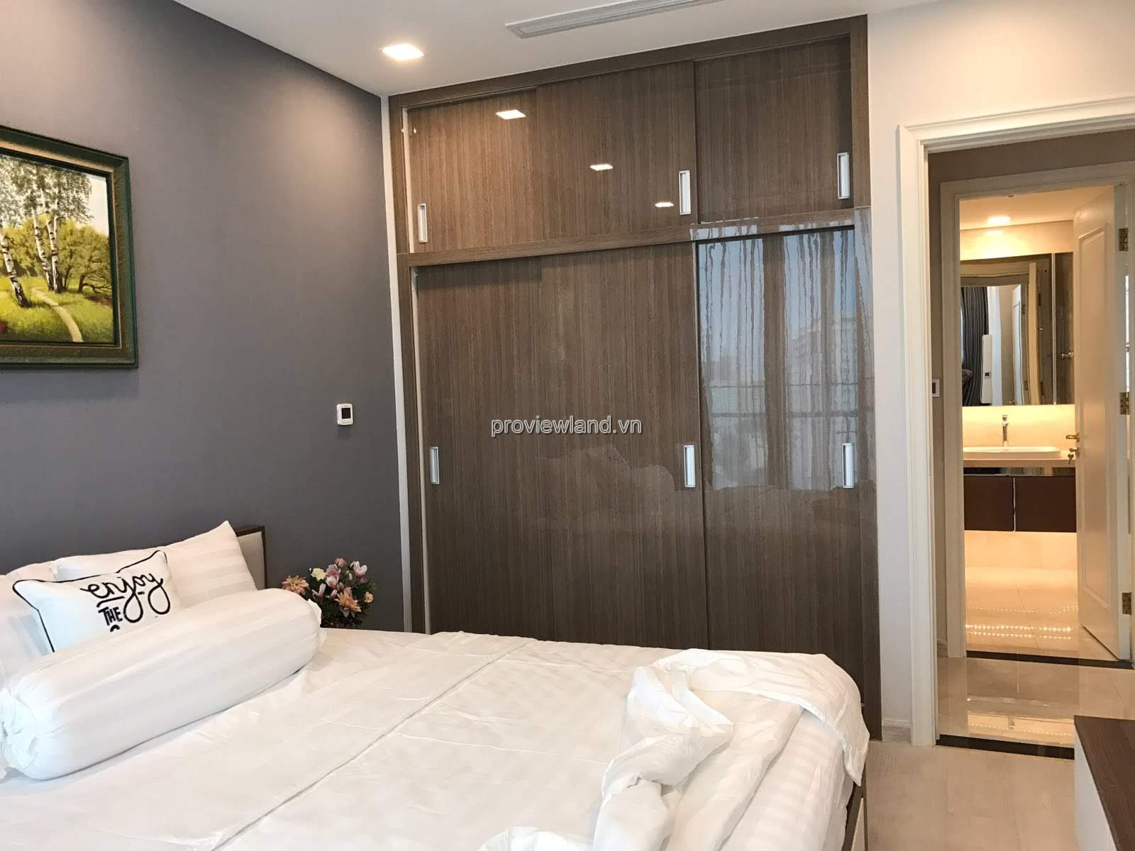 ban-can-ho-vinhomes-golden-river-2-pn-3295