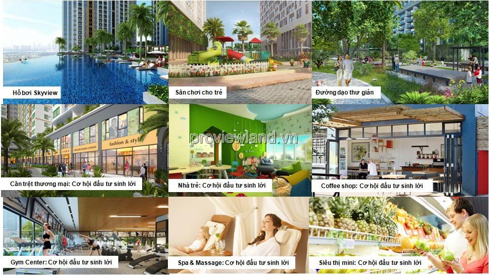 ban-dat-nen-Saigon-Mystery-Villas-q2-3323