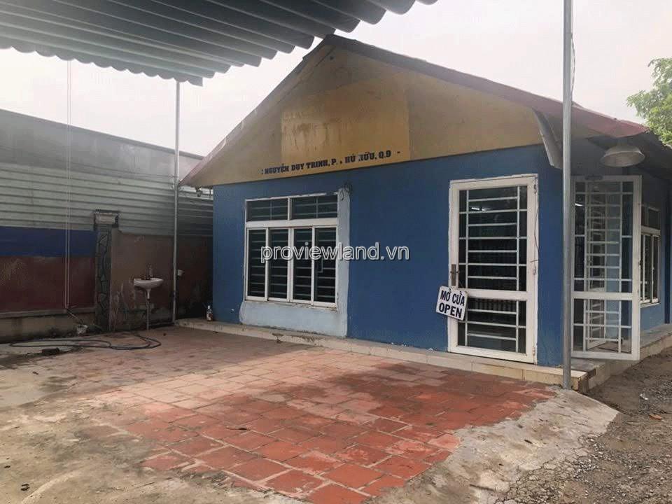 ban-nha-xuong-quan-9-3313