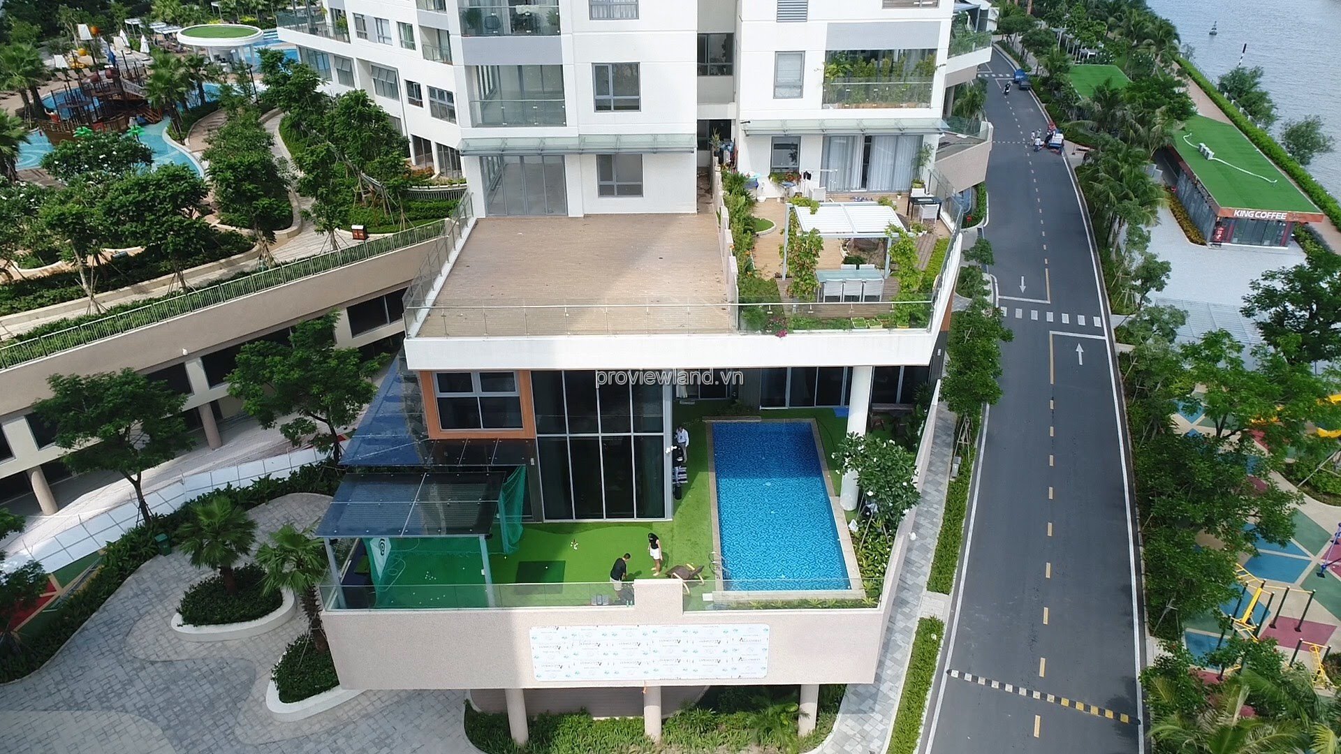 can-ho-pool-villa-dao-kim-cuong-3421