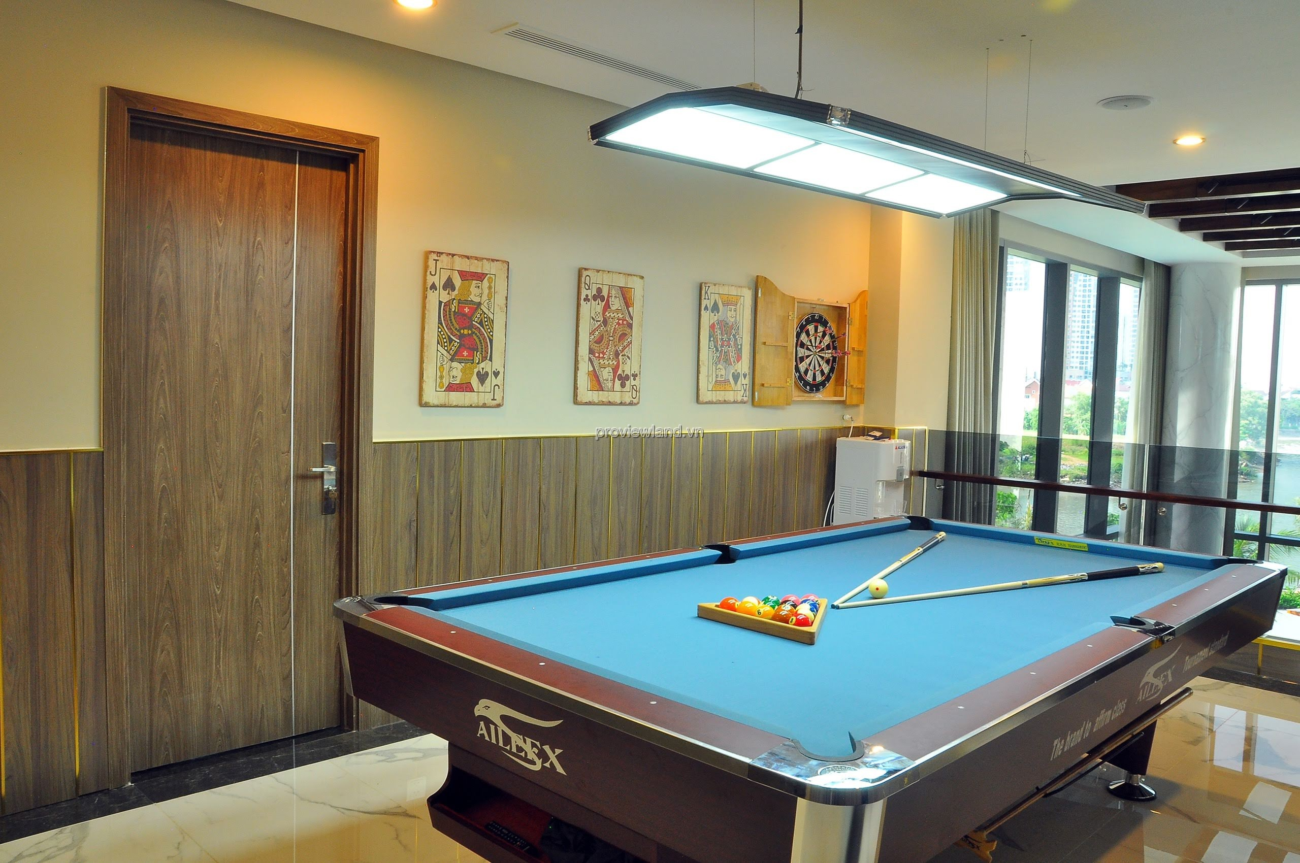 can-ho-pool-villa-dao-kim-cuong-3423