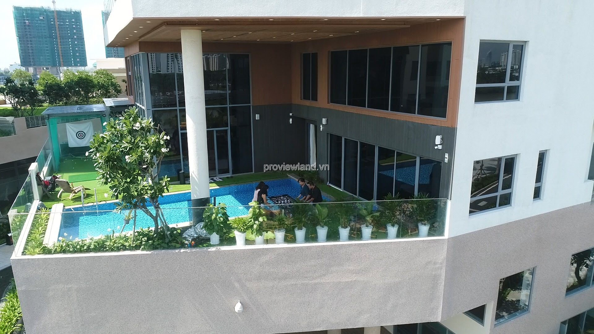 can-ho-pool-villa-dao-kim-cuong-3425