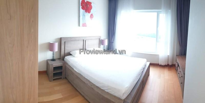 cho-thue-DKC-3pn-proviewland-25022020-9