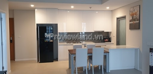 cho-thue-DKC-BA-2pn-NTDD-proviewland-25022020-2