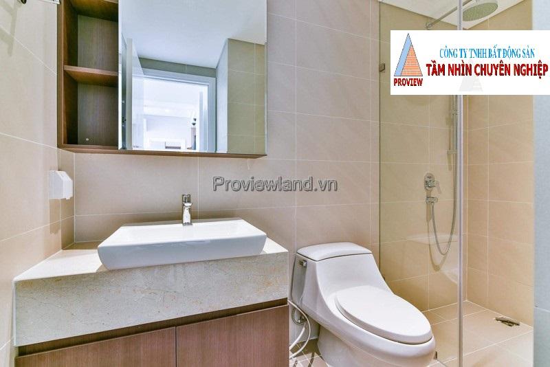 cho-thue-DKC-CA-xx.10-2pn-proviewland-25022020-13