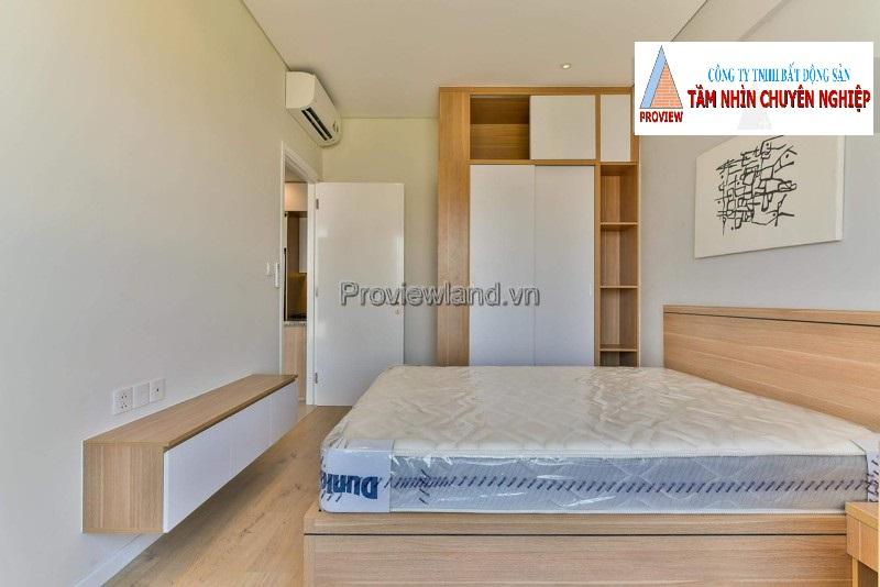 cho-thue-DKC-CA-xx.10-2pn-proviewland-25022020-15