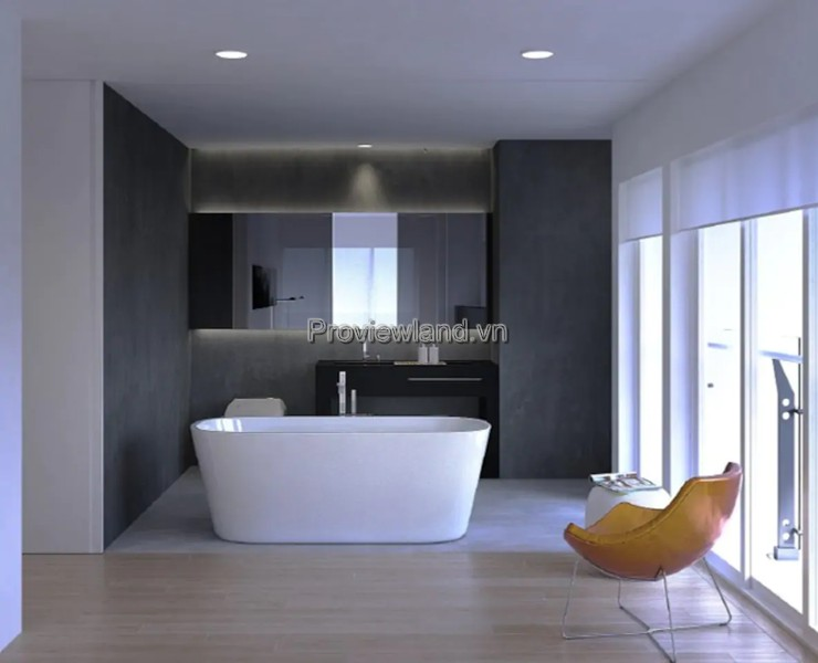 cho-thue-Duplex-DKC-3pn-view-ho-boi-proviewland-25022020-13