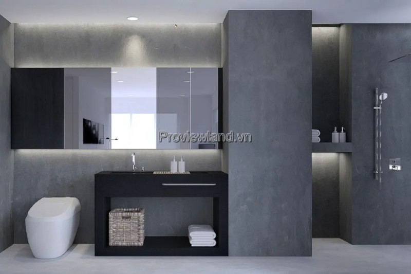 cho-thue-Duplex-DKC-3pn-view-ho-boi-proviewland-25022020-14