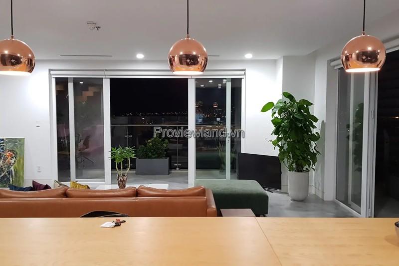 cho-thue-Duplex-DKC-3pn-view-ho-boi-proviewland-25022020-15