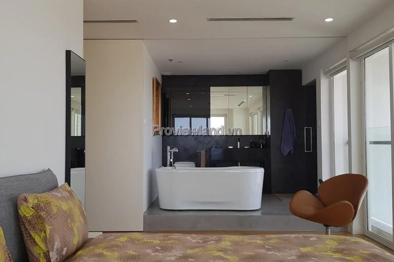 cho-thue-Duplex-DKC-3pn-view-ho-boi-proviewland-25022020-7