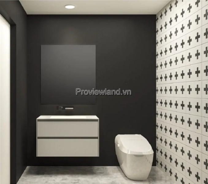cho-thue-Duplex-DKC-3pn-view-ho-boi-proviewland-25022020-8