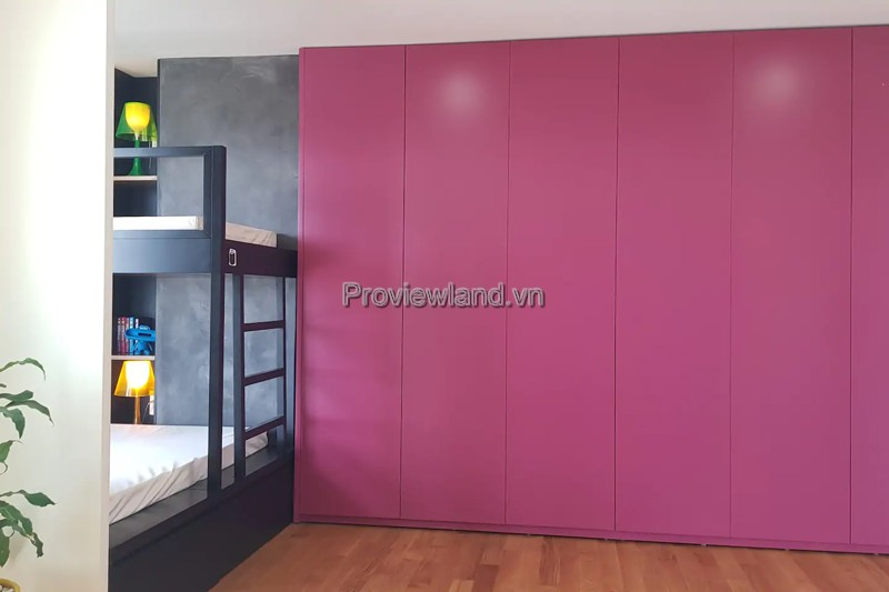 cho-thue-Duplex-DKC-3pn-view-ho-boi-proviewland-25022020-9