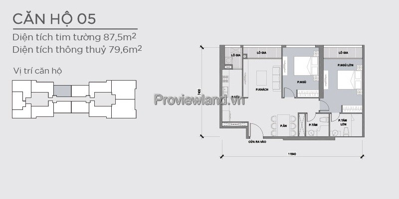 cho-thue-VHCP-P2-xx-05-2pn-proviewland-05022020-0