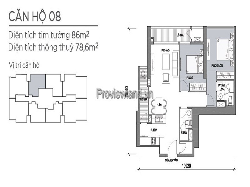 cho-thue-VHCP-P5-xx-08-2pn-proviewland-05022020-2