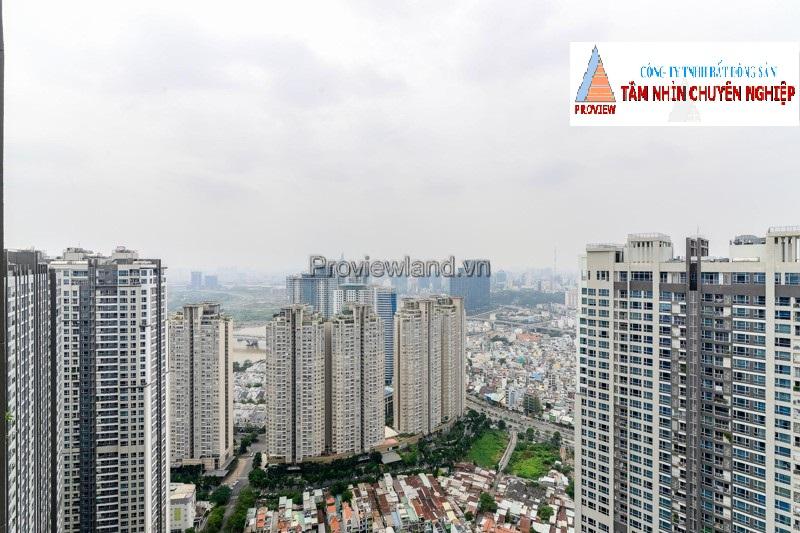 cho-thue-VHCP-P6A-xx.01-2pn-proviewland-08022020-8