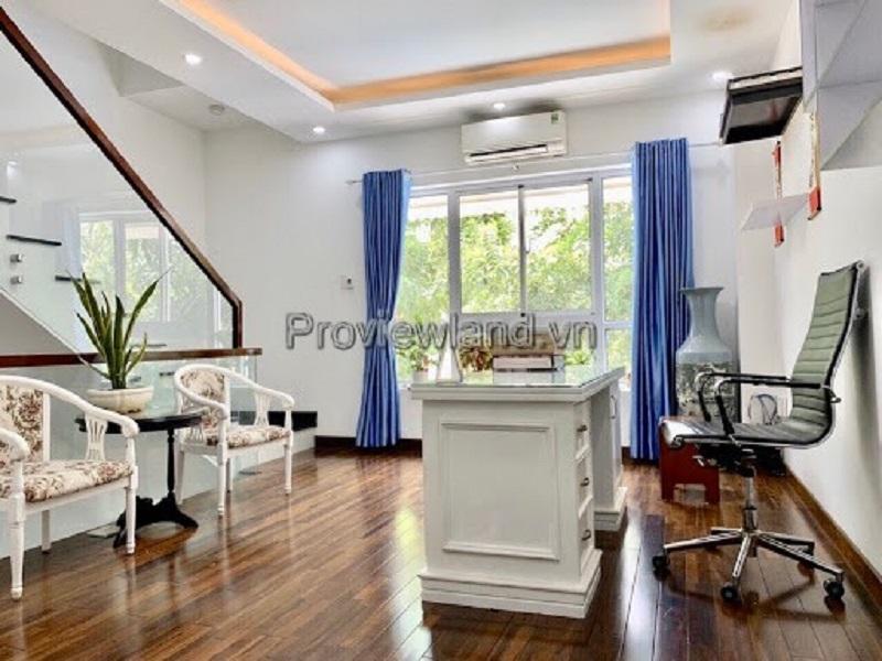 cho-thue-villa-Mega-Ruby-q9-proviewland-04022020-0
