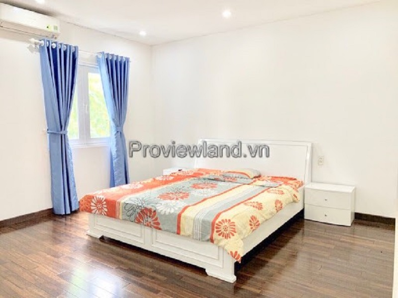 cho-thue-villa-Mega-Ruby-q9-proviewland-04022020-3