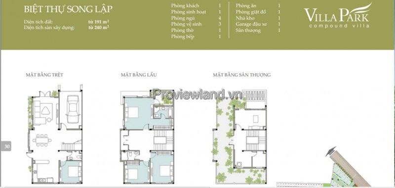 cho-thue-villa-Park-q9-proviewland-04022020-2