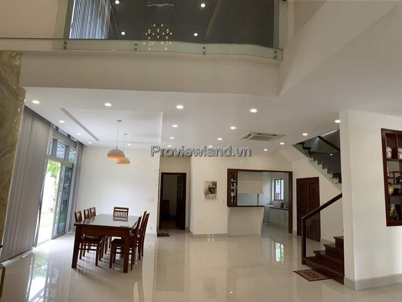 cho-thue-villa-Riviera-Cove-q9-proviewland-04022020-1