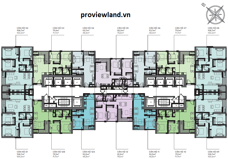mat-bang-tang-land-mark4-proviewland (1)