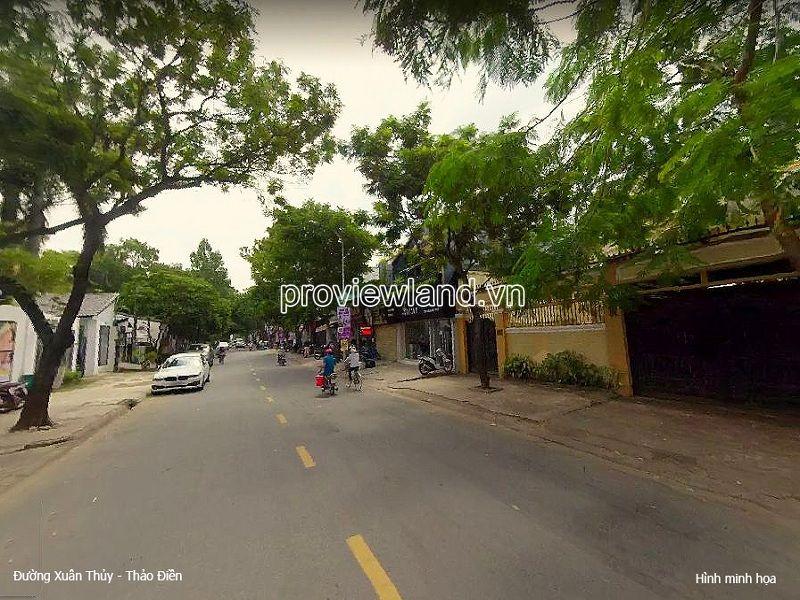 Ban-dat-mat-tien-duong-Xuan-Thuy-Thao-Dien-Quan2-31x10m2-proviewland-140320-00