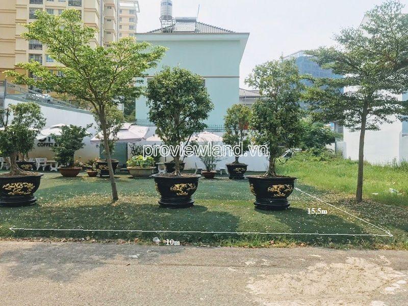 Ban-lo-dat-biet-thu-phu-nhuan-quan2-view-song-10mx15m-proviewland-060320-01