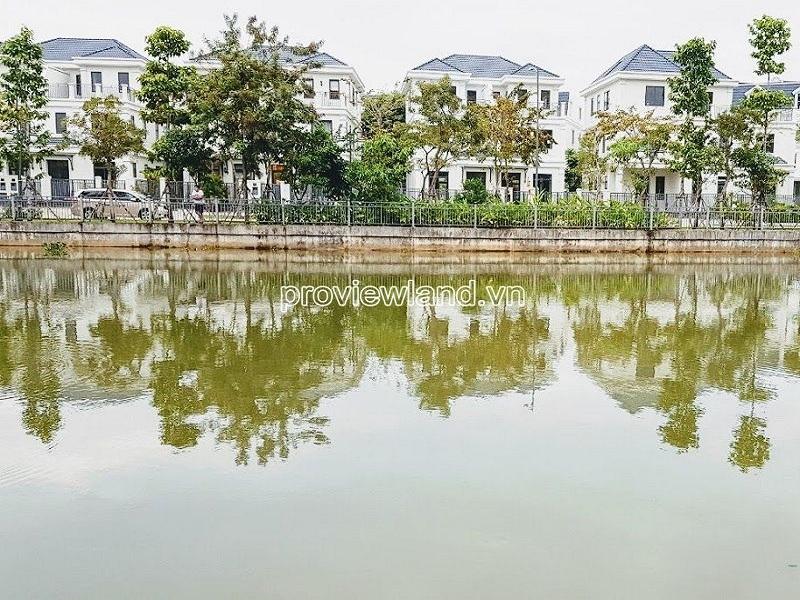 Ban-lo-dat-biet-thu-phu-nhuan-quan2-view-song-10mx15m-proviewland-060320-03