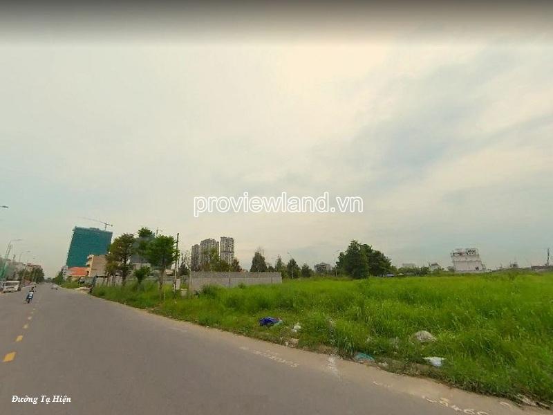 Ban-lo-dat-nen-Ta-Hien-du-an-Huy-Hoang-quan2-15mx18m-proviewland-060320-00
