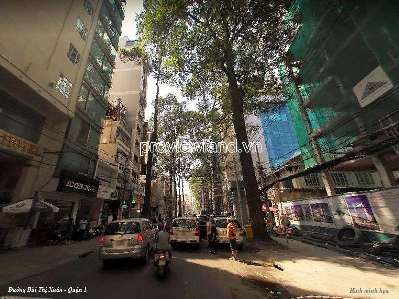 Ban-nha-mat-tien-duong-Bui-Thi-Xuan-Quan1-127m2-1tret-7lau-proviewland-140320-00