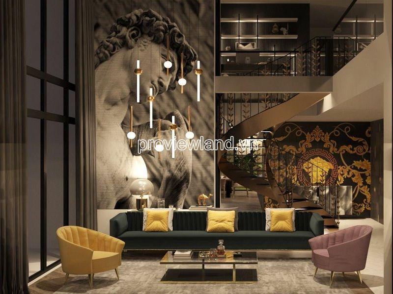 Ban-penthouse-villa-can-ho-millennium-masteri-quan-4-2tang-3pn-288m2-proviewland-280320-01