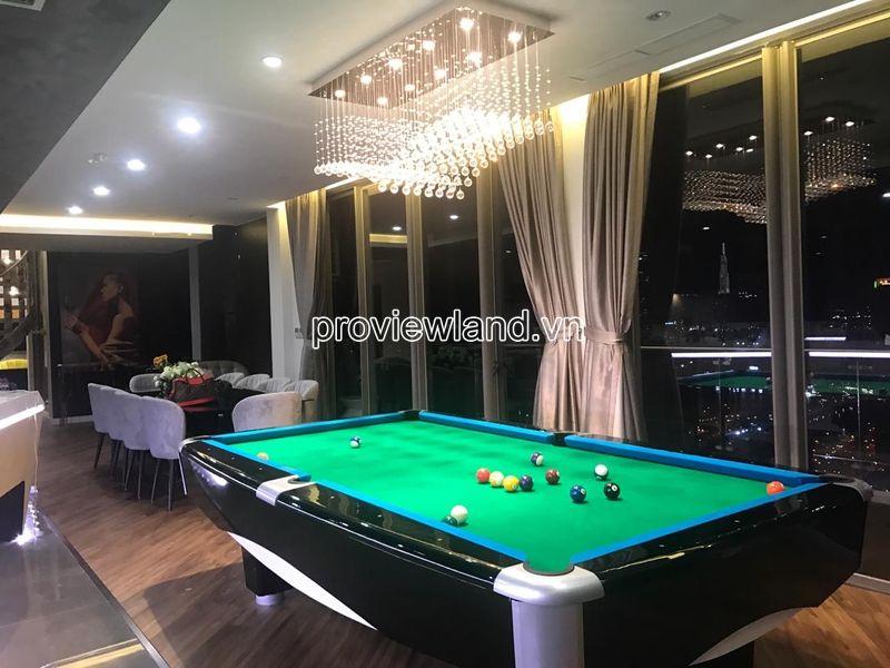 Ban-penthouse-villa-can-ho-millennium-masteri-quan-4-2tang-3pn-288m2-proviewland-280320-02