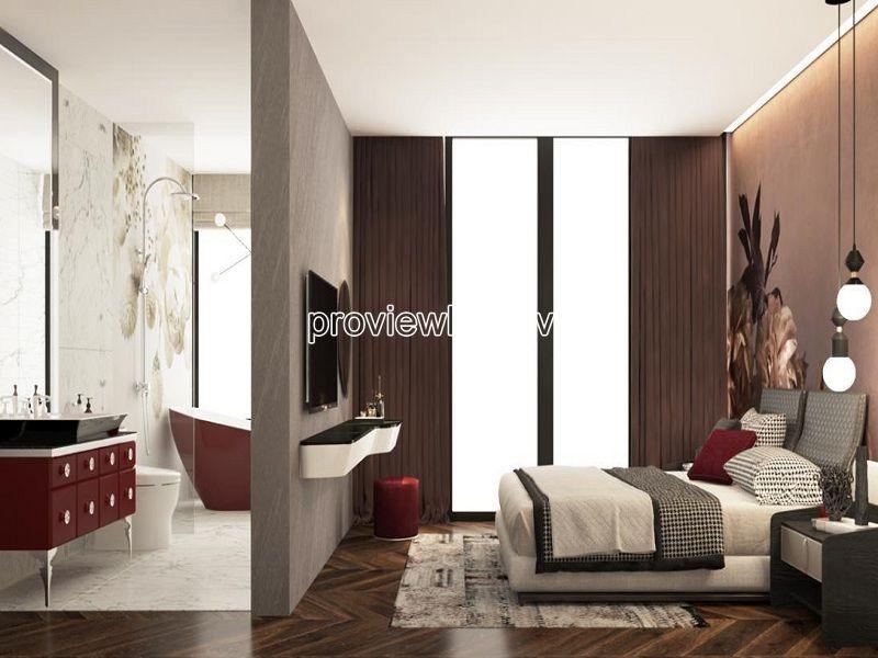 Ban-penthouse-villa-can-ho-millennium-masteri-quan-4-2tang-3pn-288m2-proviewland-280320-03