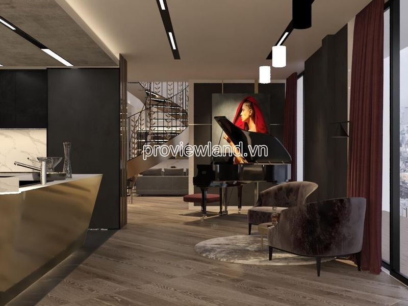 Ban-penthouse-villa-can-ho-millennium-masteri-quan-4-2tang-3pn-288m2-proviewland-280320-04