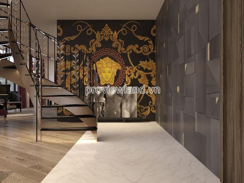 Ban-penthouse-villa-can-ho-millennium-masteri-quan-4-2tang-3pn-288m2-proviewland-280320-05