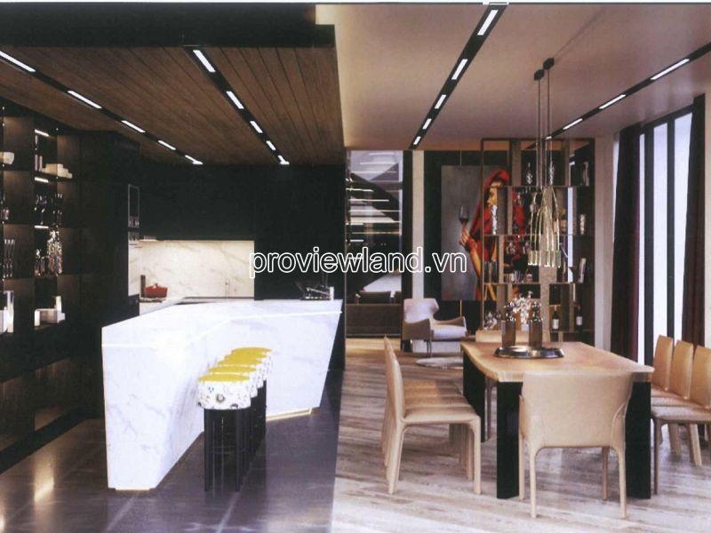 Ban-penthouse-villa-can-ho-millennium-masteri-quan-4-2tang-3pn-288m2-proviewland-280320-06