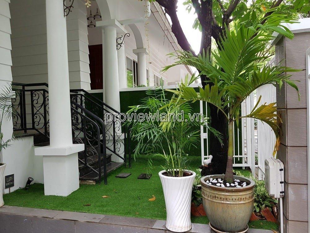 Cho-thue-Villa-Saigon-Pearl--2613