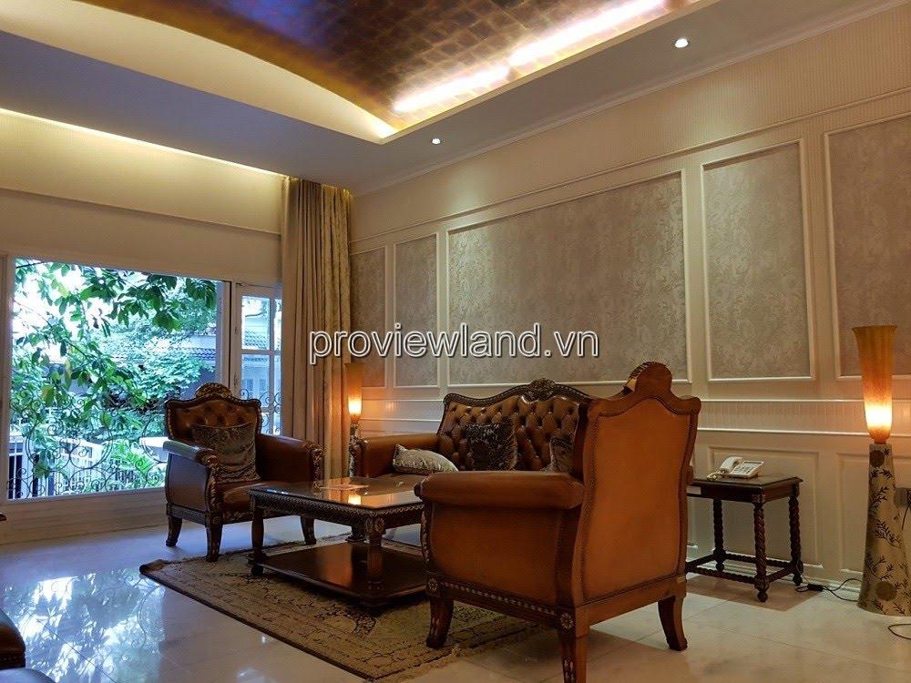 Cho-thue-Villa-Saigon-Pearl--2618
